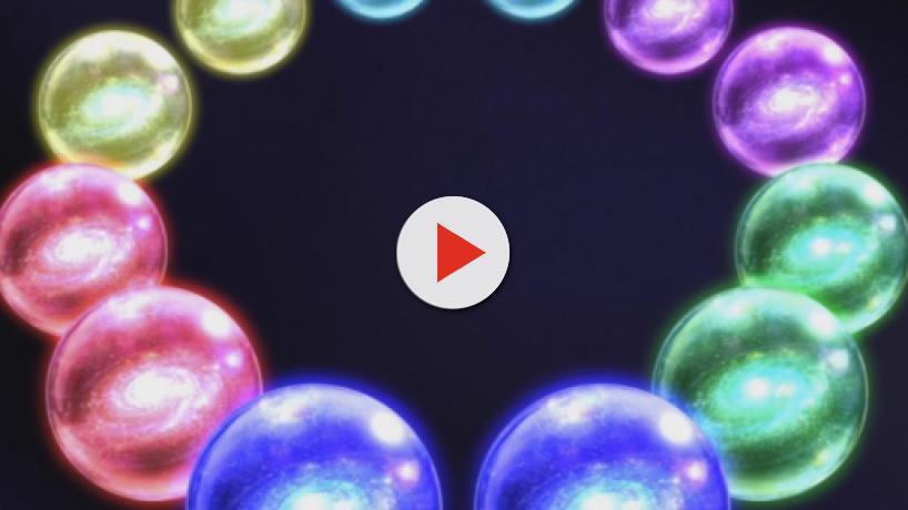 Dragon Ball Super: un mundo inmenso en el cual habría existido universos gemelos