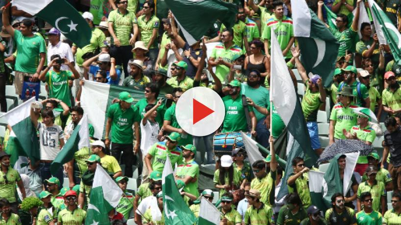 Pakistan Super League 2019: 5 things to know about the T20 Championship