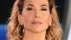 Barbara D'Urso non nomina Jeremias nel suo salotto, Garth: 'Vuole consumare all'Isola'