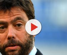 Caso Icardi: Agnelli chiama Zanetti