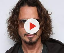 Did the Drugs in Chris Cornell's System Lead to His Suicide ... - health.com