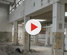 Un immigrato tenta di stuprare una donna in un rudere abbandonato di Udine.