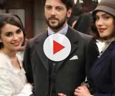 Il Segreto, anticipazioni dal 15 al 19 gennaio 2018 - Super Guida TV - superguidatv.it