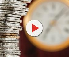 Pensioni anticipate, le alternative alla quota 100 per ottenere la quiescenza nel 2019