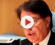 Pensioni Quota 100, prevalenza del Sud per le domande: Alberto Brambilla lancia l'allarme sulla tenuta dei conti Inps