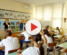Regionalizzare la scuola porterebbe disparità per gli studenti e per il personale docente o Ata.