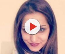 Sana Cheema, tutti assolti i parenti accusati del delitto
