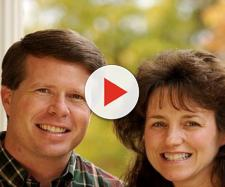 Valentine love in the Duggar family - Image credit - Bob Duggar | Wikimedia