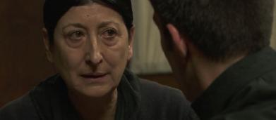 Trame spagnole Una Vita: salto temporale di 10 anni, arrivano nuovi attori come Maria Gracia