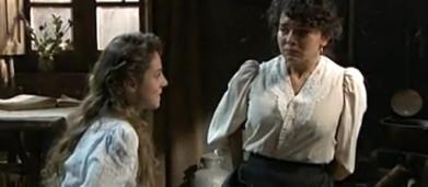 Una Vita anticipazioni spagnole: Blanca rapita e narcotizzata dalla sorella Olga
