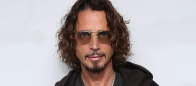 Brad Pitt lavorerà ad un film documentario sulla vita di Chris Cornell