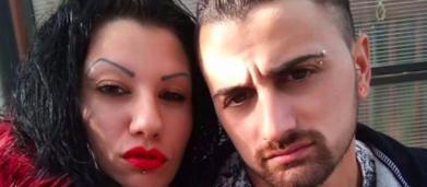 Genzano, bimba massacrata dal compagno, la mamma: 'Deve pagare, ma io non lo abbandono'