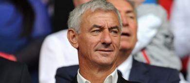 Ian Rush: 'Ramsey persona genuina, giusta per la Juve, CR7 clamorosamente in forma'