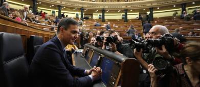 La Spagna si prepara alle terze elezioni generali in meno di quattro anni