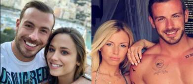 LMAT - Accusé d'avoir trompé sa copine, Julien Bert réagit : 'laissez Agathe en-dehors de tout ça'