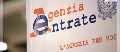 Agenzia delle Entrate: in arrivo molti avvisi di compliance per i contribuenti