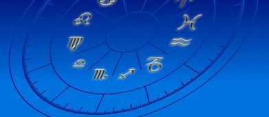 Astrologia del fine settimana, 16 e 17 febbraio: Ariete sottotono, in recupero i Pesci