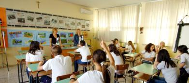 La regionalizzazione della scuola spaventa docenti che non potrebbero più tornare a casa