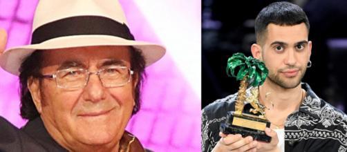 Al Bano su Mahmood, Sanremo, la trap e la musica italiana - Blasting News