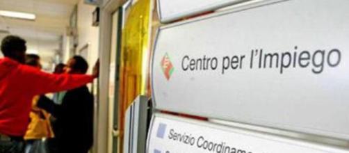 Assunzioni per 6mila navigator nei Centri per l'Impiego (fonte it.blastingnews.com)
