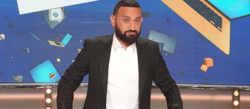 Cyril Hanouna : Les meilleurs moments du jeudi