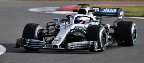 F1 : les 5 top teams dévoilent leurs monoplaces 2019