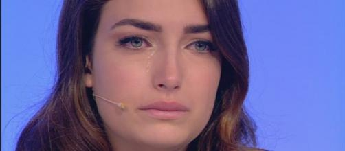 U&D gossip: Nilufar triste a San Valentino, Fabio nega il flirt con la ex di Irama