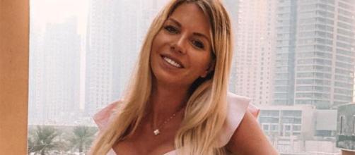Jessica Thivenin s'exprime sur la chirurgie esthétique dans TPMP