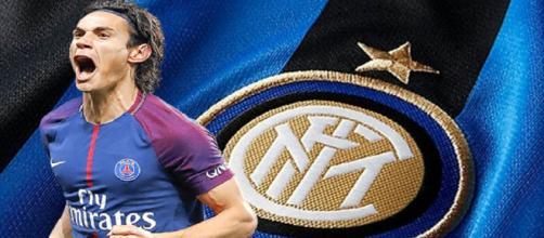 Inter, Marotta sogna Cavani: potrebbe essere lui il dopo Icardi