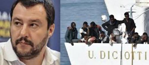 Martedì 19 febbraio il voto sul caso Diciotti, M5S diviso sull'immunita a Salvini