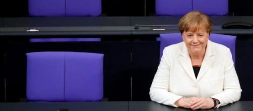 Merkel, quatorze années de pouvoir