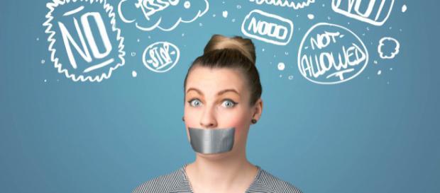 Facebook-Zensur oder Angriff auf ganzheitliche Selbsthilfegruppen? - das-gesundheitsplus.de