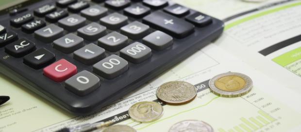 Pensioni anticipate e Quota 100: oltre 42mila domande di uscita