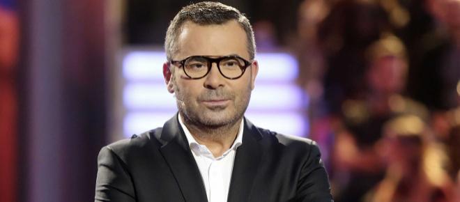 Jorge Javier Vázquez a Sofía Suescun: 'Vas a jo*** a Alejandro Albalá'