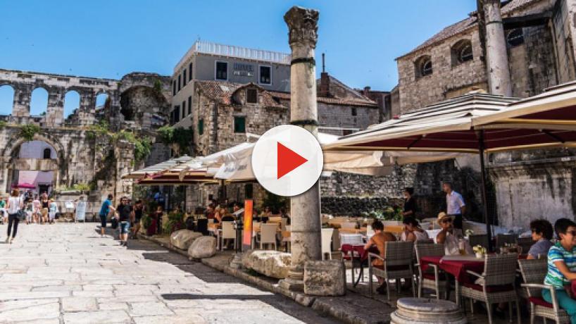 5 off-the-beaten track attractions in Croatia