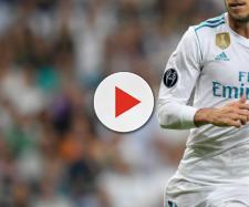 bMilan pronto a offrire 100 milioni al Real per Gareth Bale