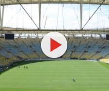 Decisão da Taça Guanabara de 2019 é mais uma das confusões da história do futebol do Rio (Foto: Lancepress)