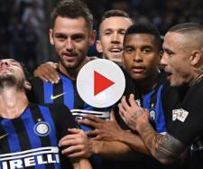 Inter, tanti cambi per Spalletti contro la Sampdoria