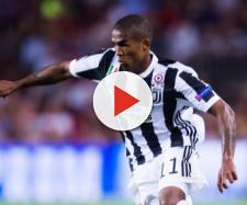 Juventus, la formazione anti Atletico Madrid
