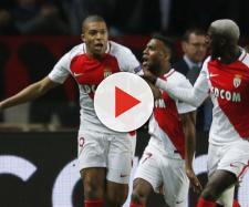 Lemar, Mbappé et Bakayoko ont rapporté gros sur le Rocher - lejdd.fr
