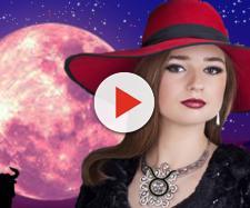 Oroscopo di domani 22 febbraio 2019 | Astrologia, previsioni zodiacali e classifica stelline per i segni dall'Ariete alla Vergine