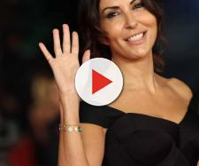 Sabrina Ferilli denuncia il suo stalker