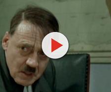 Zurigo, è morto Bruno Ganz, il celebre attore divenuto famoso per l'interpretazione di Hitler