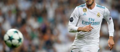 Milan in corsa per Bale, rossoneri pronti a offrire 100 milioni al Real (RUMORS)