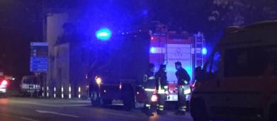 Calabria, tragica scoperta in un residence: trovata morta 40enne