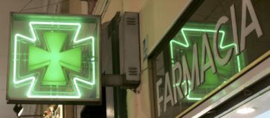 Piemonte: abolito il ticket sui farmaci