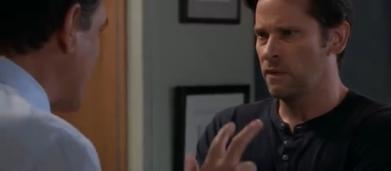 GH spoilers: Franco may admit he is serial killer, Ava marries Ryan