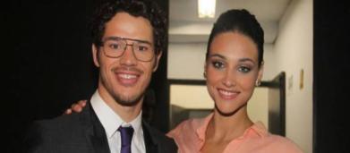 Casamento de Débora Nascimento e José Loreto chega ao fim