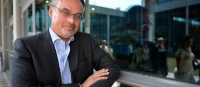 Inps: probabile accordo M5S – Lega su Nori Presidente