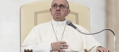 Pedofilia, diocesi di Brooklyn pubblica 100 nomi di preti accusati di abusi